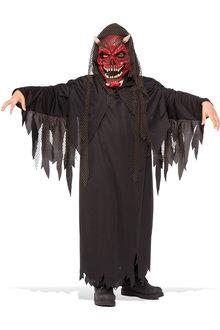 Rubies Hell Raiser Costume - 294953