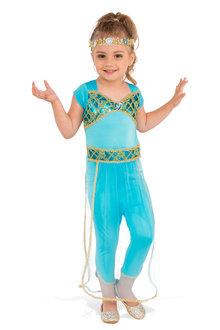 Rubies Arabian Princess Costume - 294959