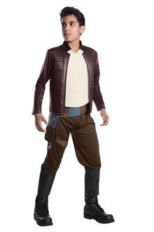 Rubies Poe Dameron Deluxe Costume - 294974
