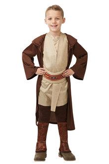 Rubies Jedi Classic Robe - 294980