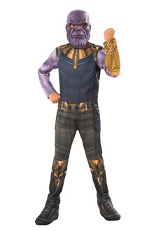 Rubies Thanos Costume - 294985