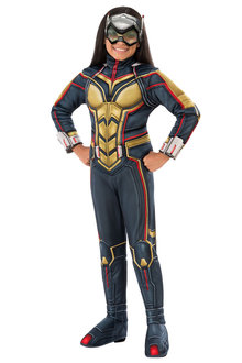 Rubies Wasp Deluxe Costume - 294987