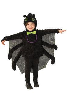 Rubies Eensy Weensy Spider Costume - 295002
