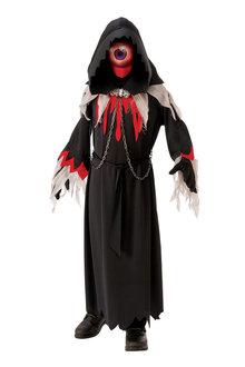 Rubies Cyclops Costume - 295004