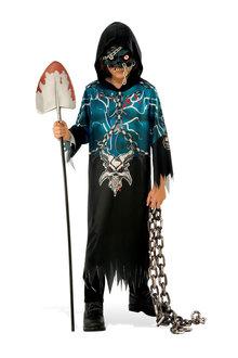 Rubies Evil Demon Costume - 295008