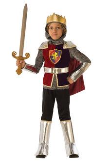 Rubies Knight Costume - 295015