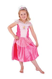 Rubies Sleeping Beauty Playtime Costume - 295036