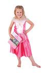 Rubies Sleeping Beauty Playtime Costume