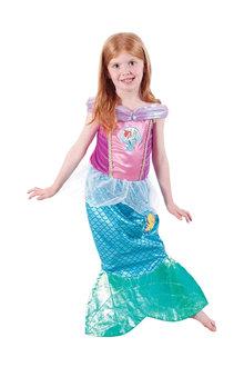 Rubies Ariel Playtime Costume - 295037