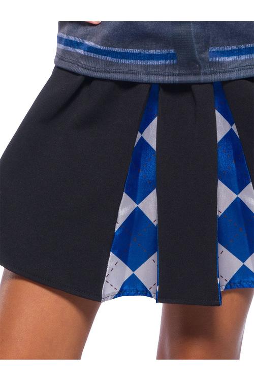 Rubies Ravenclaw Child Skirt One