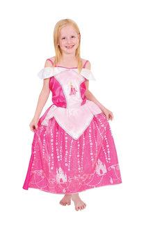 Rubies Sleeping Beauty Nouveau Costume - 295045
