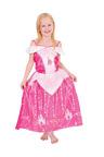 Rubies Sleeping Beauty Nouveau Costume