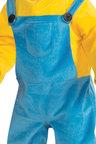 Rubies Minion Kevin Costume