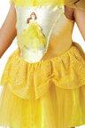 Rubies Belle Ballerina Dress Costume Child