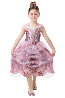 Rubies Sugar Plum Fairy From The Nutcracker - 295052
