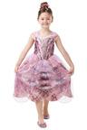 Rubies Sugar Plum Fairy From The Nutcracker