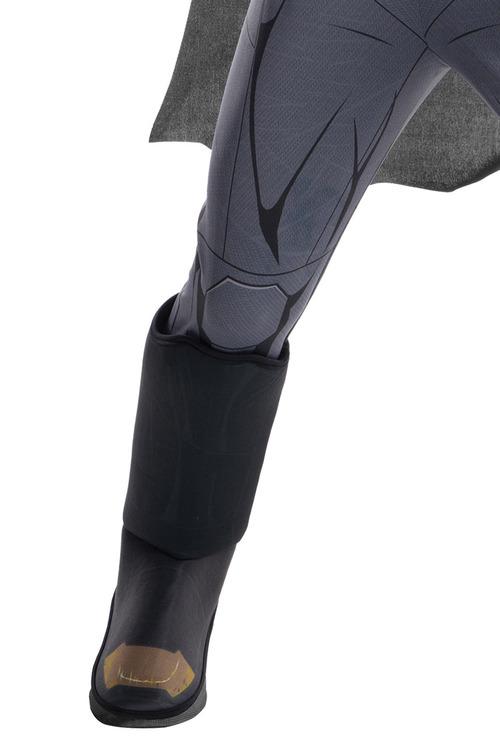 Rubies Batman Deluxe Costume