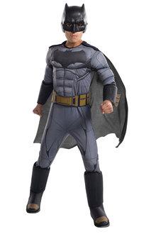 Rubies Batman Deluxe Costume - 295056