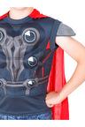 Rubies Thor Eva Dress Up Set