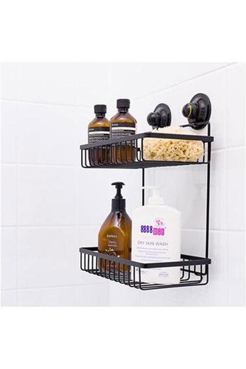Simply Wholesale Retangular Shelf