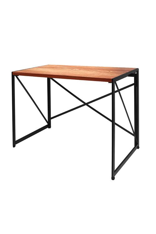 Levede Fordable Office Desk