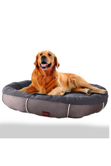 Paws Ultra Soft Pet Bed - 295411
