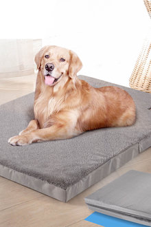 Paws Warm Pet Bed - 295416