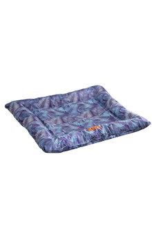 Paws Anti-bug Dog Cooling Bed - Pine - 295423