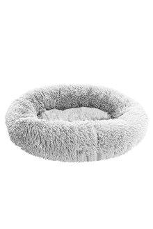 Paws Pet Calming Bed 70cm - 295426