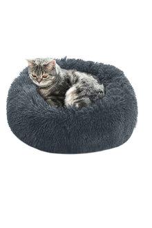 Paws Pet Calming Bed 50cm - 295428