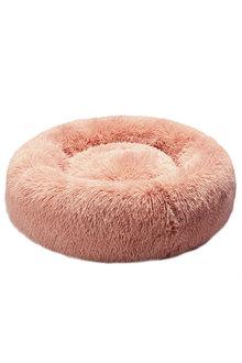 Paws Pet Calming Bed 80cm - 295429