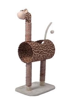 Paws Giraffee Paws Cat Tree - 295439