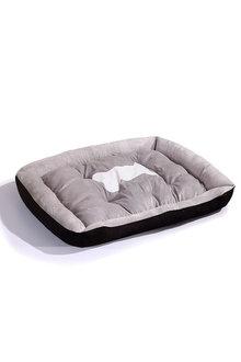 Paws Heavy Duty Pet Bed Mattress 80cm - 295447