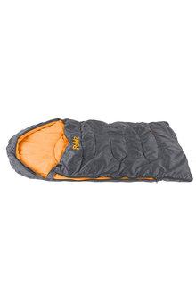 Paws Dog Sleeping Bag - 295454