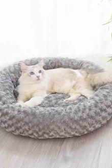 Paws Pet Bed 80cm - 295469