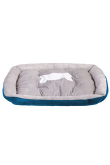 Paws Heavy Duty Pet Bed Mattress - 295502