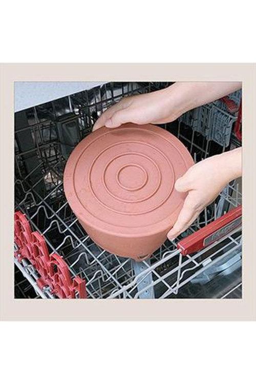 Simply Wholesale Air Fryer Reusable Pot