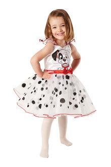 Rubies 101 Dalmatians - 295537