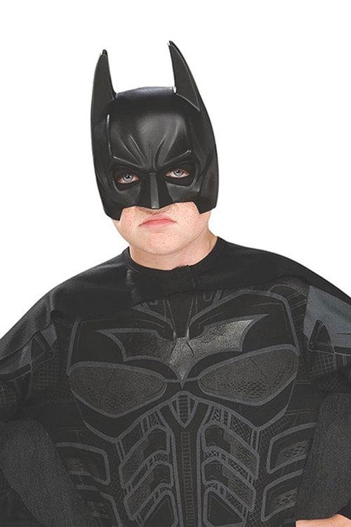 Rubies Batman Dark Knight Costume
