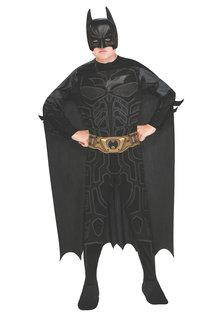 Rubies Batman Dark Knight Costume - 295538