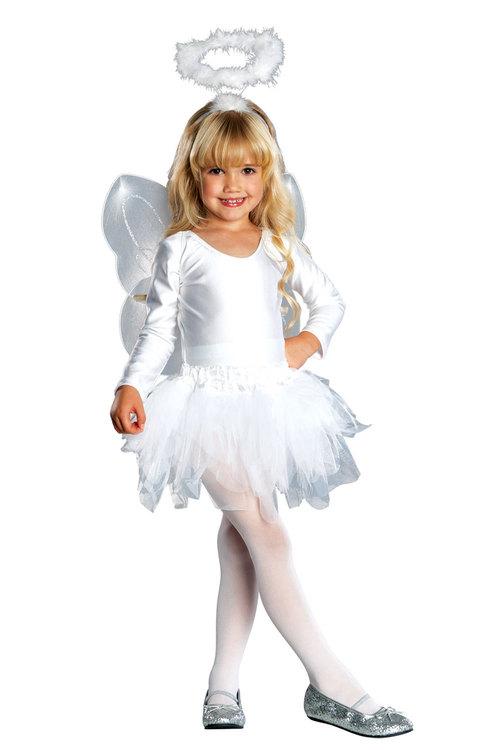 Rubies Angel Costume