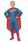 Rubies Superman Deluxe Digital Print