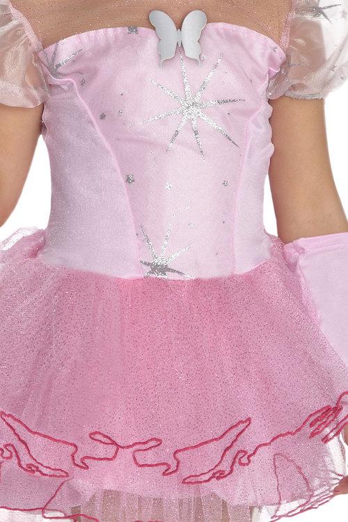 Rubies Glinda Tutu Costume