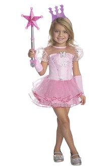 Rubies Glinda Tutu Costume - 295548
