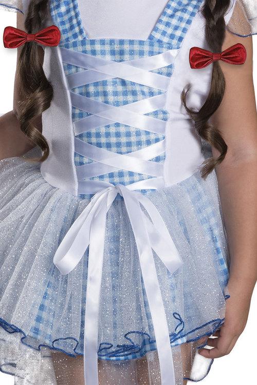 Rubies Dorothy Tutu Costume