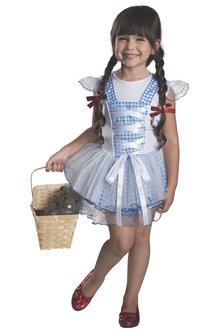 Rubies Dorothy Tutu Costume - 295549