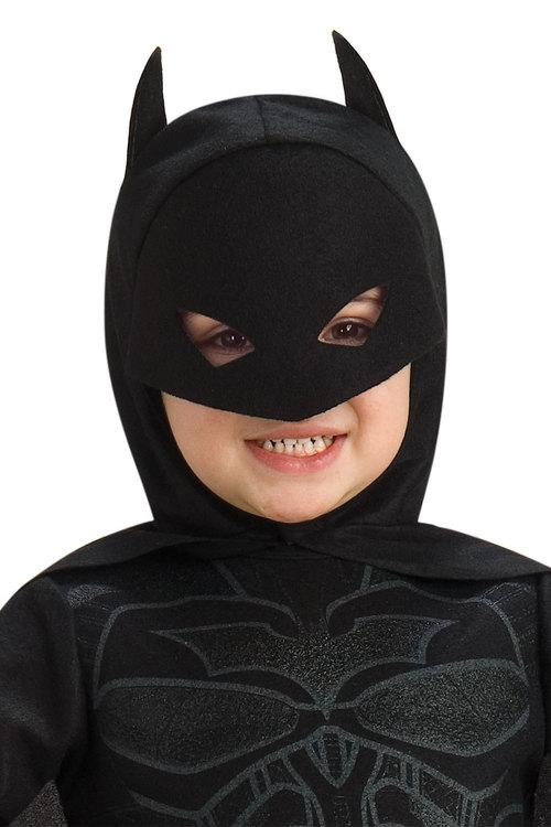 Rubies Batman Dark Knight Rises Costume Child