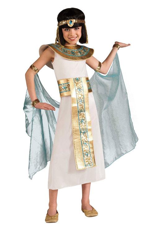 Rubies Cleopatra Costume
