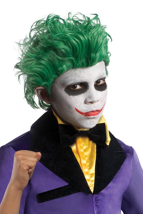 Rubies The Joker Deluxe Costume