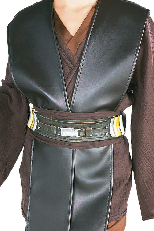 Rubies Anakin Skywalker Deluxe